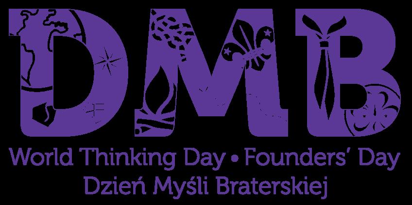 Dzień Myśli Braterskiej 2018