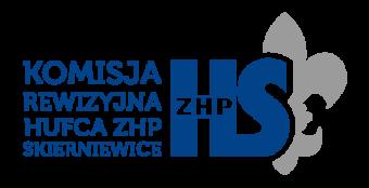 Kontrola podstawowych jednostek hufca Skierniewice