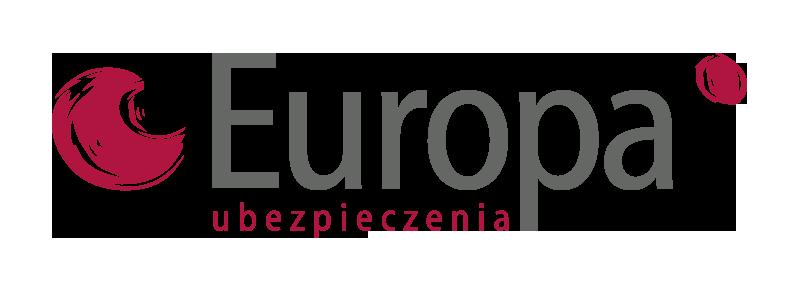 Europa ubezpieczenia
