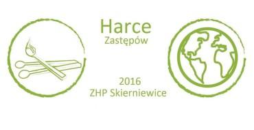 Harce Zastępów 2016